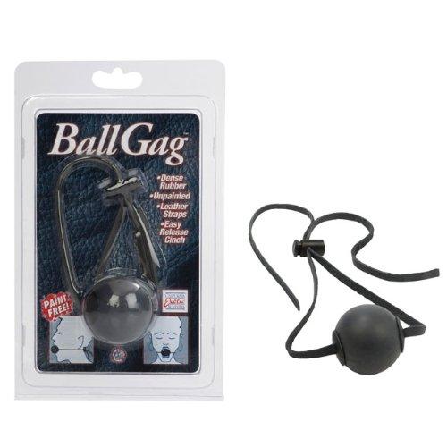 Ball-Gag-Black-3-Pack