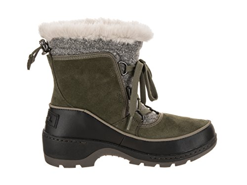 Winter III Nori Sorel Boot Tivoli Waterproof Women's wTrTIqgEA