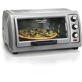Amazon Com Panasonic Nb G110p Toaster Oven Flashxpress