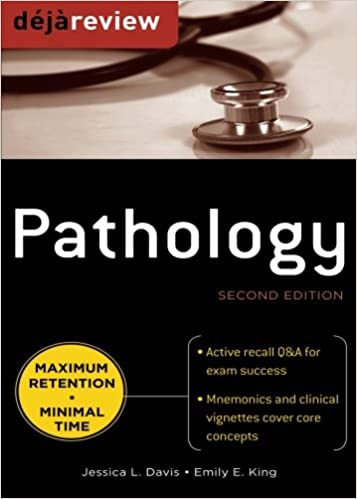 PATHOLOGY RECALL DOWNLOAD