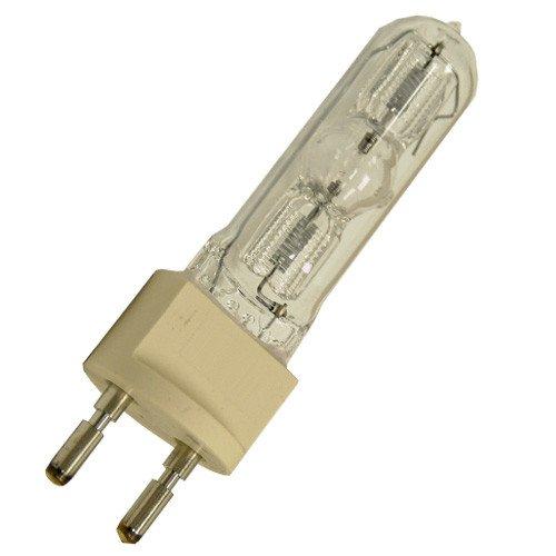 Sylvania 54063 - HMI 575 W/SE 575 watt Metal Halide Light Bulb