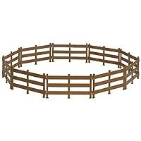 Breyer Classics Horse Accessories Set