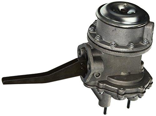 Airtex 4406 Fuel Pump