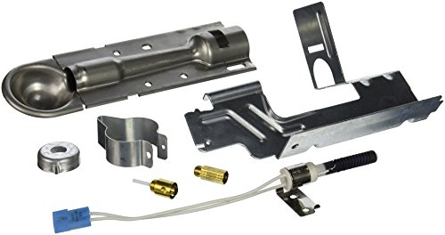 Frigidaire PCK2003 Lp Conversion Kit for Dryers ()