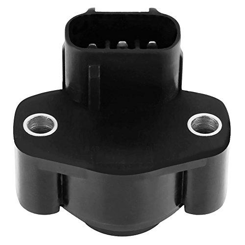 Car Throttle Position, Throttle Position Sensor for 4874371 4874371AC:
