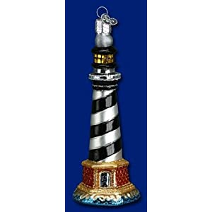 415vqVpxpZL._SS300_ 500+ Beach Christmas Ornaments and Nautical Christmas Ornaments For 2020