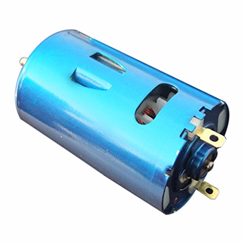 Motor - 6v 24v Motor 30000rpm Torque Model Replacement for sale  Delivered anywhere in Canada