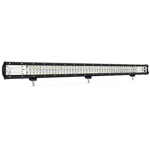 Свет бары LED Light Bar Nilight