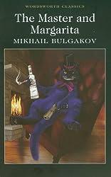 The Master and Margarita (Wordsworth Classics)