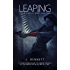 Leaping (Girl With Broken Wings Book 4)