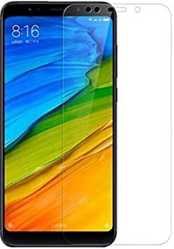Tempered Glass Guard for MI Note 5 PRO Screen guards