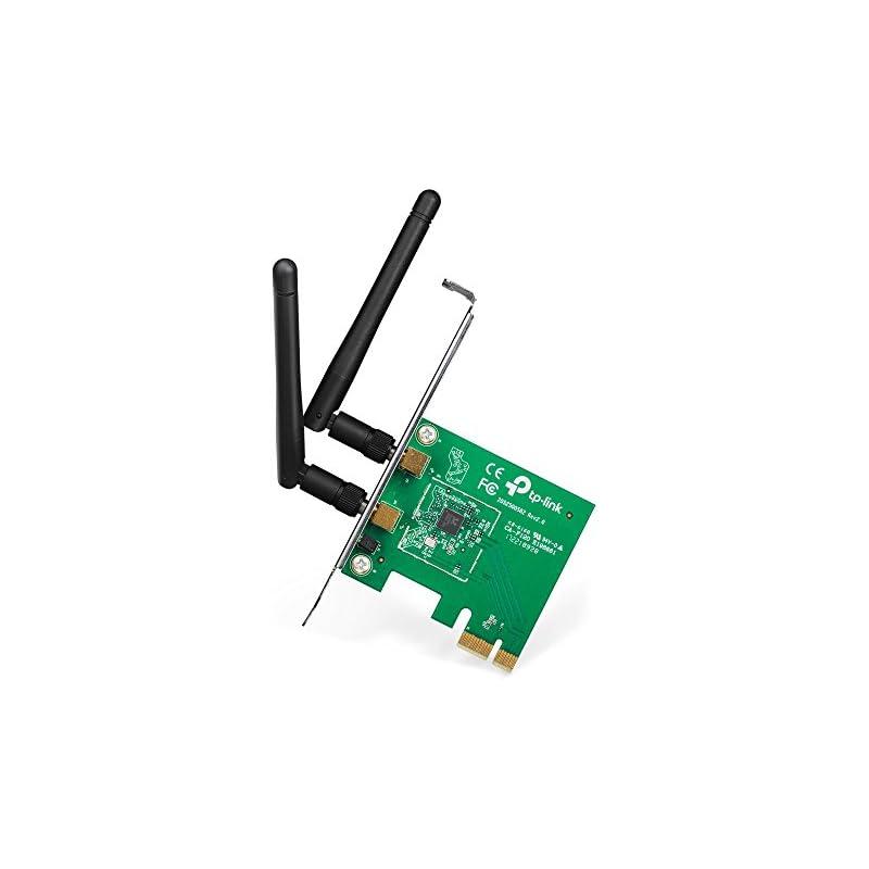 tp-link-tl-wn881nd-n300-pci-e-wireless