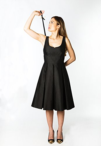Zip My Dress Premium Zipper Puller with Black Ribbon by Zip My Dress (Image #4)