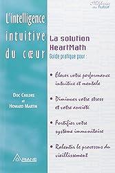 Intelligence intuitive du coeur - Heartmath