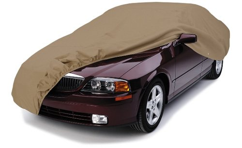 Covercraft C78004 15' to 16' Block-It Car Cover