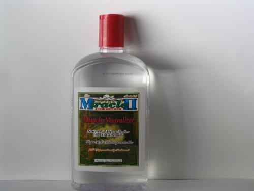 Miracle II Neutralizer(22 oz.)