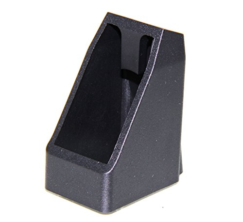 - Top Shot Pros DOUBLE STACK Magazine loader RAE-701 for many calibers of Pistol Magazines including 32 auto, 9mm Luger, 22TCM.357 SIG.380 ACP, 10mm Auto.40 S&W