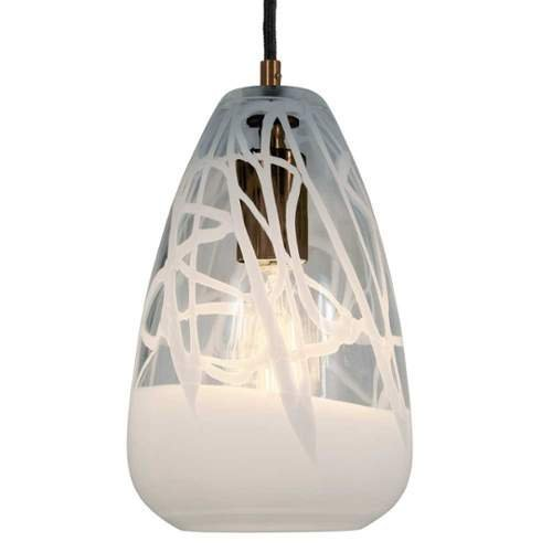 Jesco Pendant Lighting