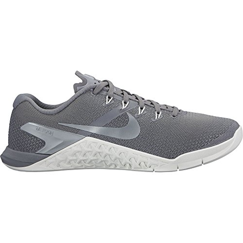 fake for sale NIKE Women Metcon 4 Training Shoe White Gunsmoke/Mtlc Cool Grey-summit White shop for cheap price sale outlet recommend sale online YyzOXv2hEa