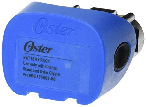 Buy oster power pro cordless