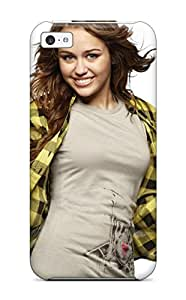 Shannon Galan's Shop 2015 Hot Tpye Miley Ray Cyrus Case Cover For Iphone 5c