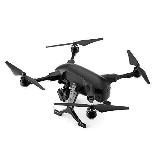 Electronics And Gadgets Store Drone Simtoo Dragonfly