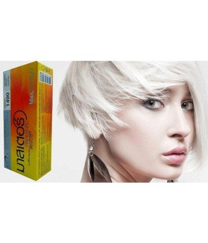 Buy white hair dye