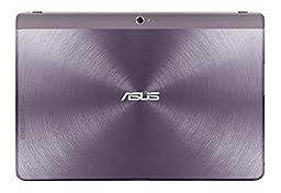 NEW ASUS Transformer Infinity Pad Tablet / 10.1\
