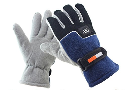 1-pcs-1-pair-grand-popular-hot-men-thermal-warm-gloves-motorbike-outdoor-sports-motorcycle-hand-cove