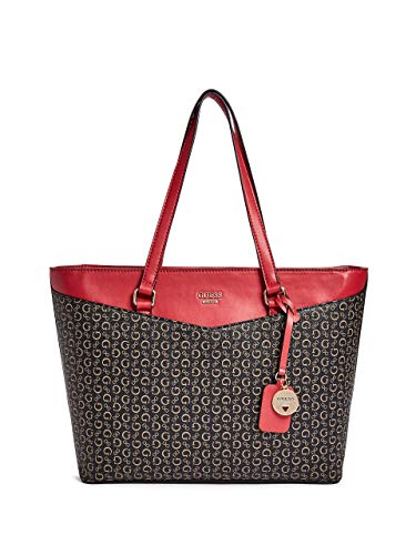 GUESS Factory Womens Birch Logo product image