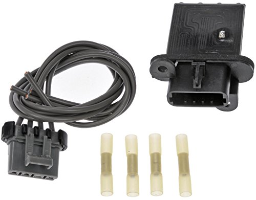 Best Blower Motor Relays