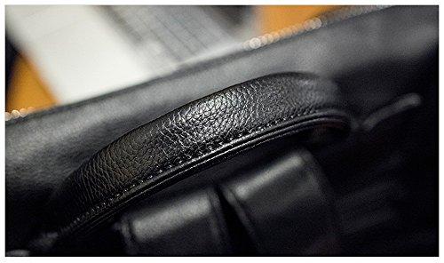 Borsa a tracolla femminile versione coreana del vento / zaino Han spalla / borse casual di modo / borse scolastiche