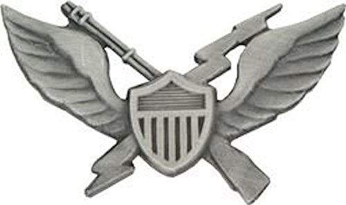 (Air Assault Large Pin)