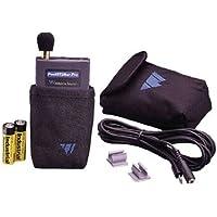 Pocket Talker Pro System (with Rear-Wear Headphone )