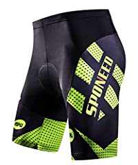 Sponeed-cycling company have 8-years experience in riding jerseys field, mainly produce all kinds of cycling clothes and equipment. Company focus on cycling clothing technology research and design with original brand and highest-quality produ...