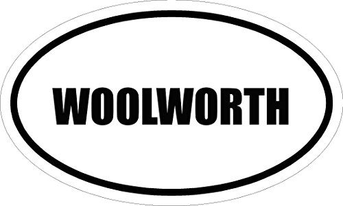 6-printed-woolworth-oval-euro-style-vinyl-decal-sticker