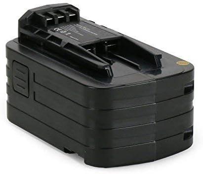 PSC420 Chargeur 14.4V Li-Ion pour Festo PSC400 Festool PSC//PSBC400