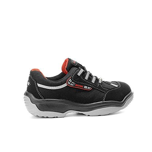 Elten Chaussures pour femmes légères S2