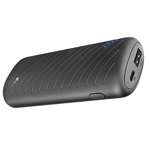 Ec Technology Power Bank - 6