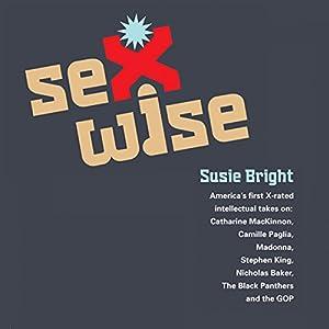 Sexwise Audiobook