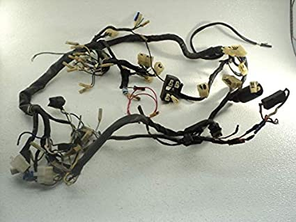 415w t3wjWL._SX425_ gl1000 wiring diagram wiring diagram
