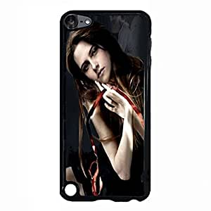 Ipod Touch 5th Generation Phone Case Kristen Stewart Pretty Girl Beautiful Cover
