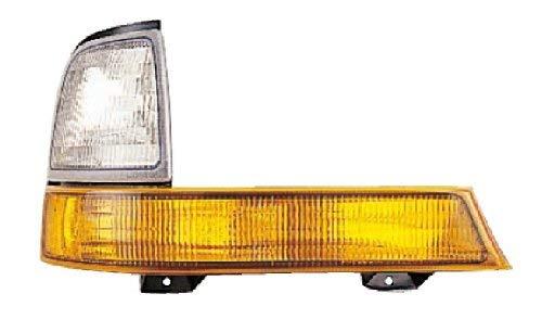 DIY-FIT FORD RANGER 98-00 CORNER LAMP -RIGHT PASSENGER SIDE