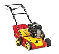 WOLF-Garten Benzin-Vertikutierer V A 357 B; 16AHGJ0F650