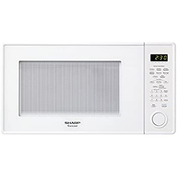 panasonic genius sensor 1200w microwave manual