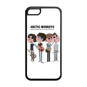 Fashion Case 6 4.7'' case cover,Arctic Monkeys Design 6 4.7'' case covers,Arctic Monkeys 6 4.7'' case cover,iphone 6 4.7'' case cover,iphone xt2UD0I9wmV 6 4.7'' case covers,iphone 6 4.7'' case cover,Arctic Monkeys design TPU case cover for iphone 6 4.7''
