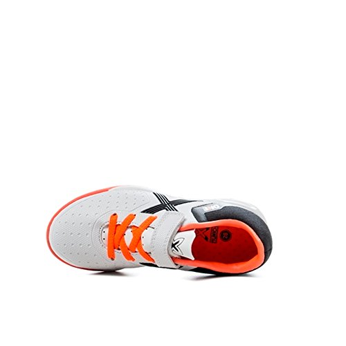 Zapatillas de fútbol sala de niños New One Kid Vco Turf Munich