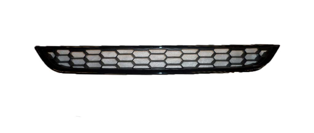 Ford Genuine Sporty Fiesta Front Lower Bumper Grille 2012-2017 2040997