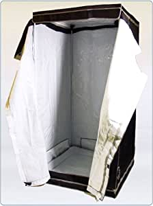 Grow Tent XS 60cm x 60cm x 120cm