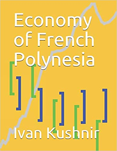 Economy of French Polynesia